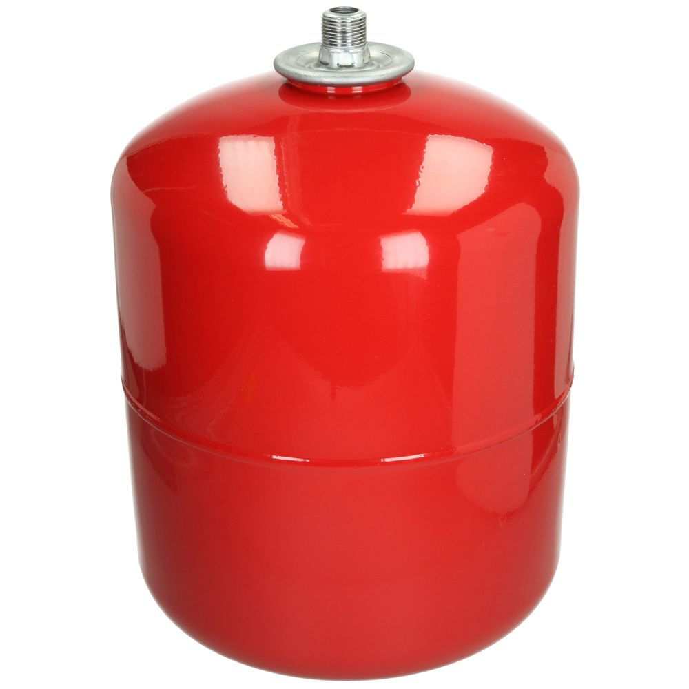 Varem Red 25 Litres Heating Expansion Vessel
