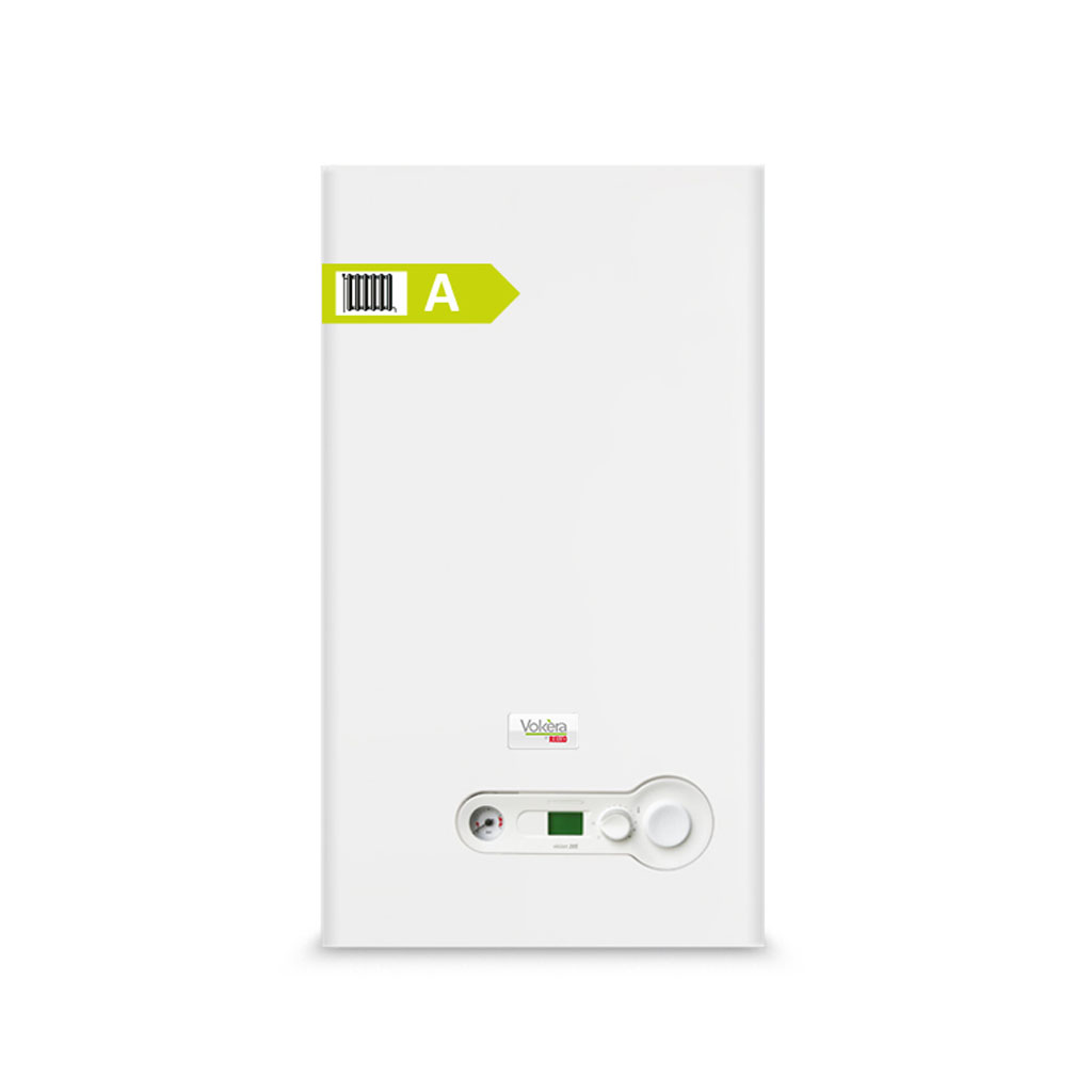 Wiring Thermostat To Vokera Boiler