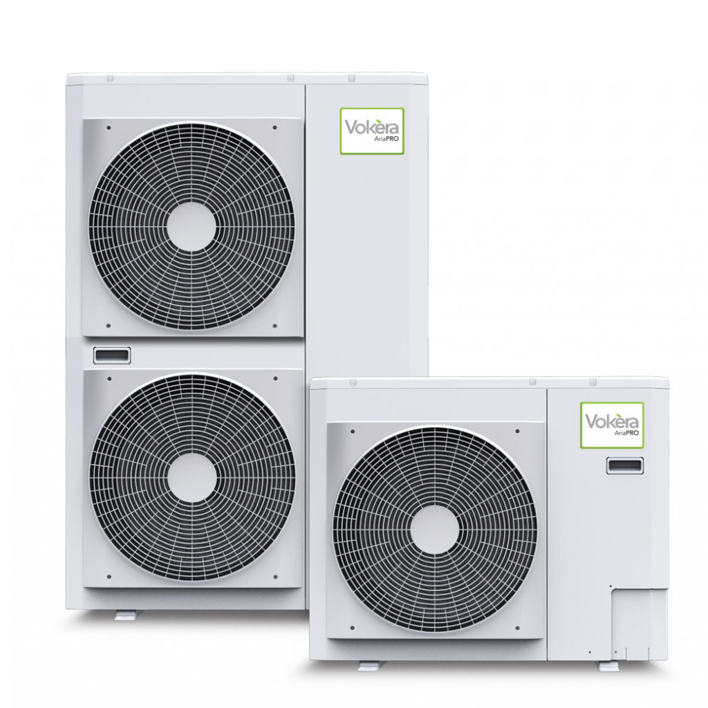 https://www.mepstock.co.uk/admin/images/Vokera Air Source Heat Pumps.jpg