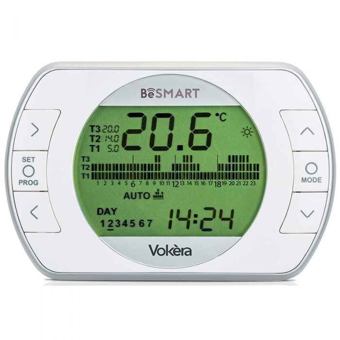 https://www.mepstock.co.uk/admin/images/Vokera BeSMART Internet Room Thermostat wifi.jpg