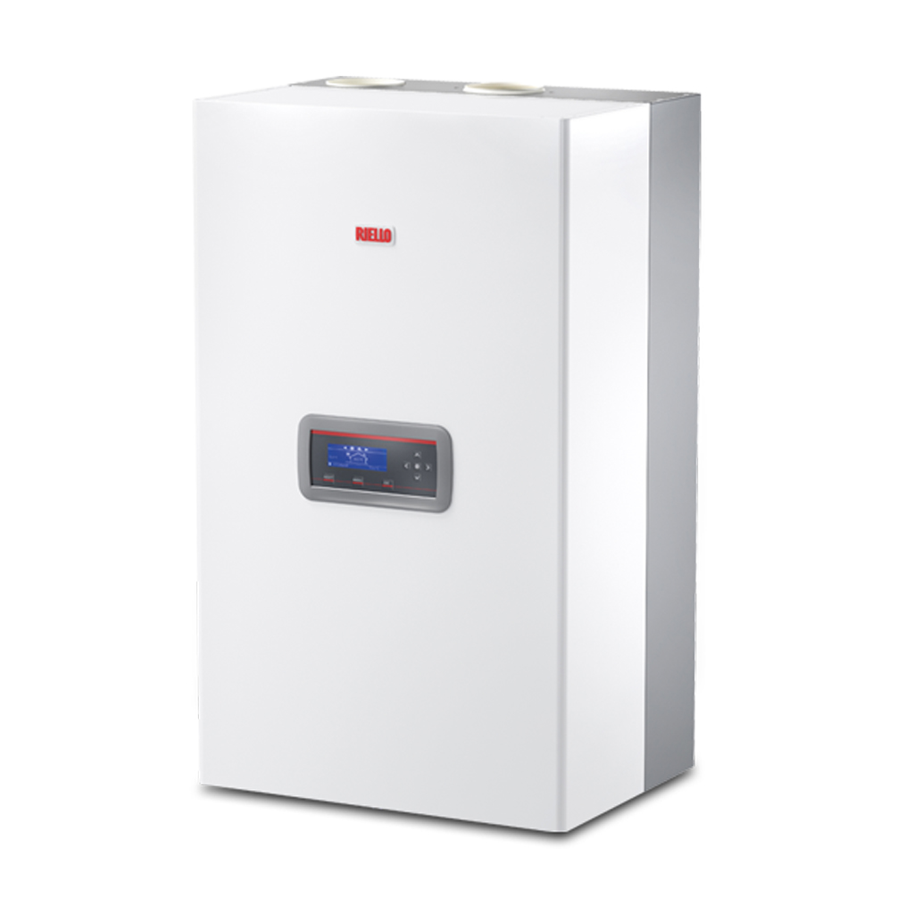 https://www.mepstock.co.uk/admin/images/Vokera CondexaPRO 100M Natural Gas Wall Hung Boiler 100kw.jpg