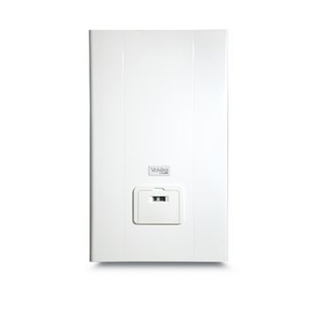 https://www.mepstock.co.uk/admin/images/Vokera CondexaPRO 50M natural gas wall hung boiler 50kw.jpg