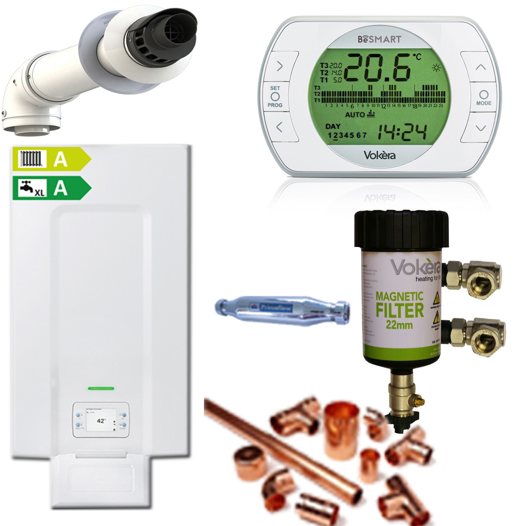 Vokera Evolve 24c ERP Combi Boiler With All Accessories.jpg
