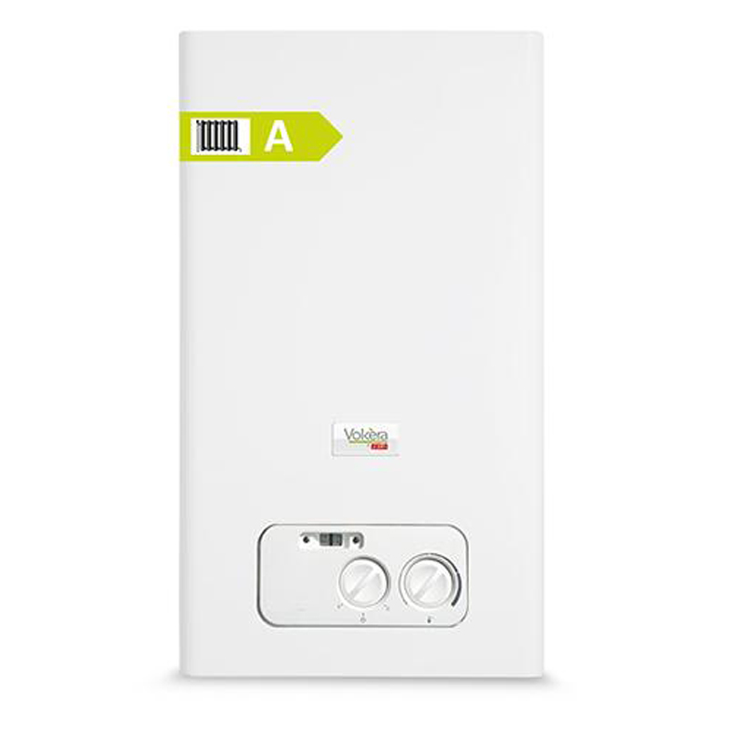https://www.mepstock.co.uk/admin/images/Vokera Mynute 15VHE ErP Open Vent Boiler.jpg