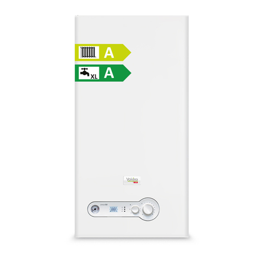 https://www.mepstock.co.uk/admin/images/Vokera Unica i Combi Boiler.jpg