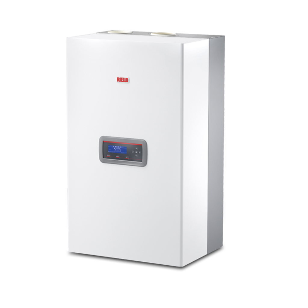 https://www.mepstock.co.uk/admin/images/Vokera condexa pro 500 series wall hung boiler.jpg