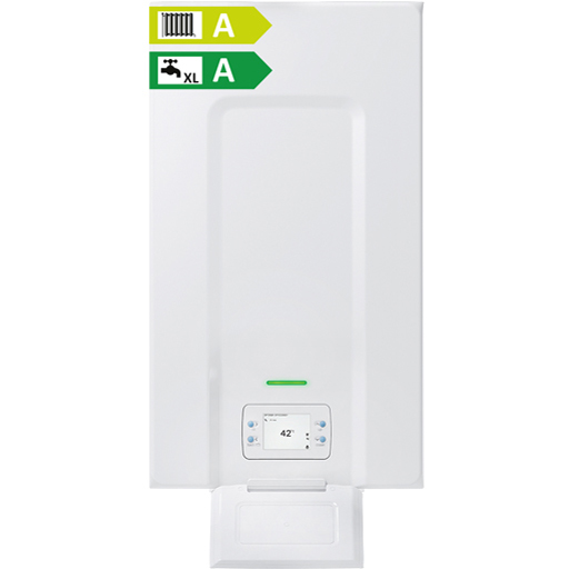 https://www.mepstock.co.uk/admin/images/Vokera-evolve-Combi-boiler.jpg
