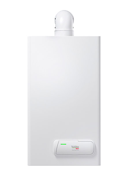 https://www.mepstock.co.uk/admin/images/Vokera_Easi-Heat_Plus_24S_(ErP)_System_Boiler_&_Horizontal_Flue.jpg
