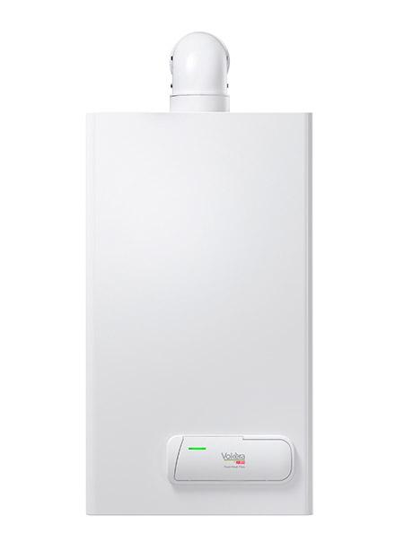 https://www.mepstock.co.uk/admin/images/Vokera_Easi-Heat_Plus_30S_(ErP)_System_Boiler_&_Horizontal_Flue.jpg