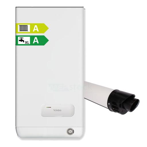 https://www.mepstock.co.uk/admin/images/Vokera_Easy_Heat_Plus_Combi_Boiler_with_Flue_Mepstockltd.jpg