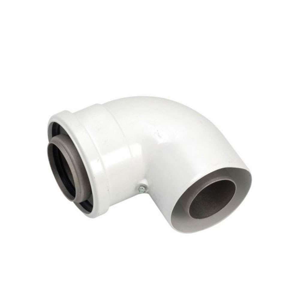 https://www.mepstock.co.uk/admin/images/Worcester-100mm-90Degree-Flue-Bend-7716191084(1).jpg