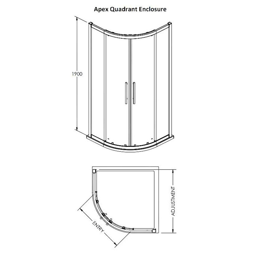 apex_quad_enclosures_M800Q-E8_map.jpg