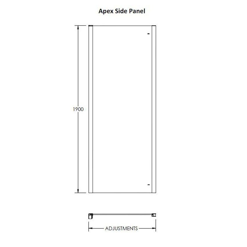apex_side_enclosures_M70EP-E8_map.jpg