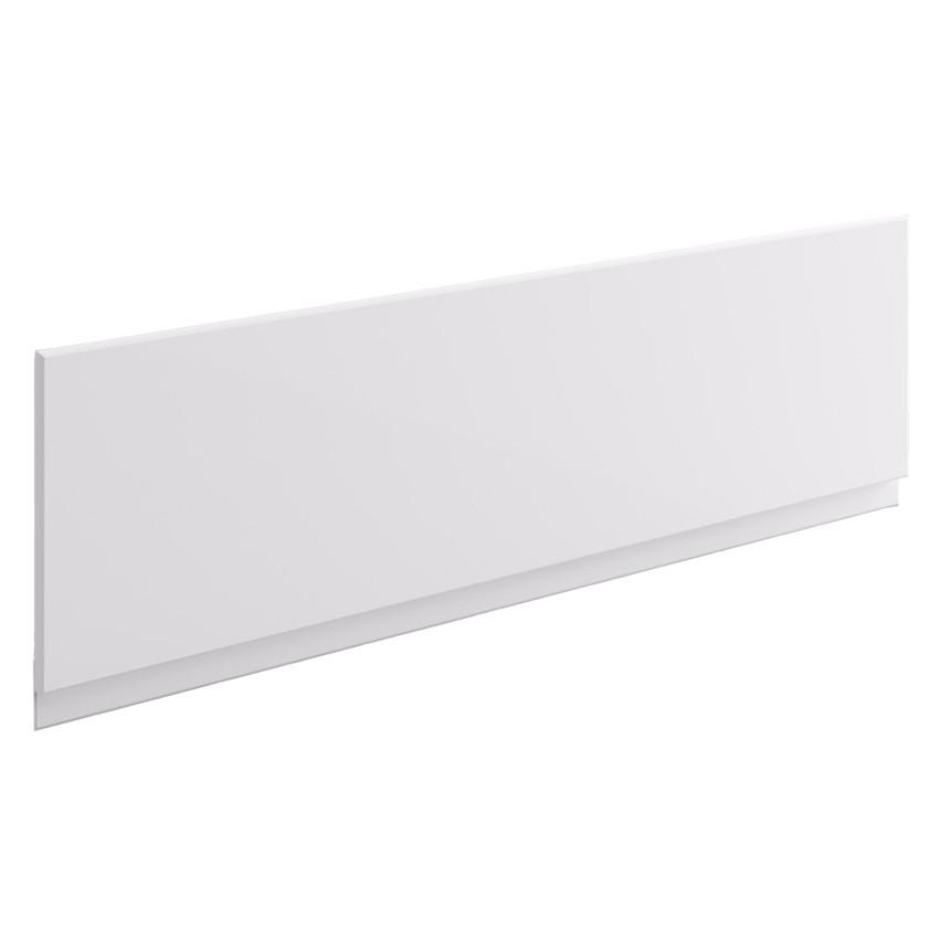 https://www.mepstock.co.uk/admin/images/bpr101-high-gloss-white-mdf-bath-front-panel-_-plinth_2.jpg