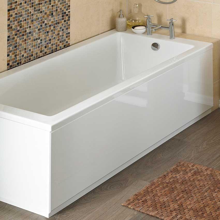 bpr101-high-gloss-white-mdf-bath-front-panel-_-plinth_view.jpg