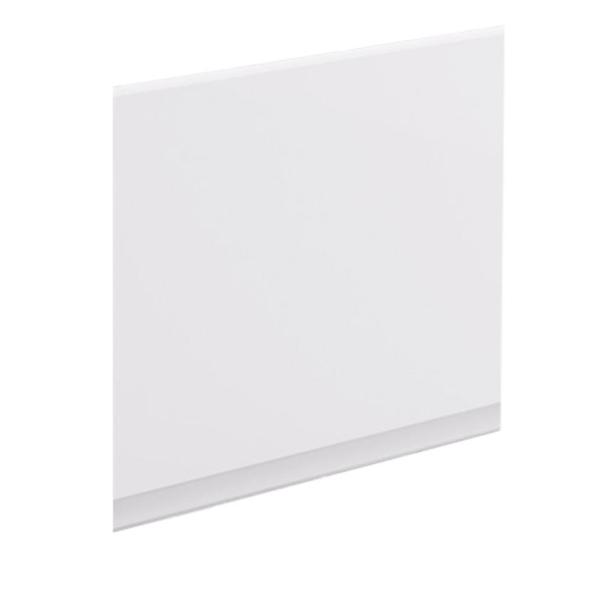 https://www.mepstock.co.uk/admin/images/bpr111-high-gloss-white-mdf-bath-end-panel-_-plinth_1.jpg