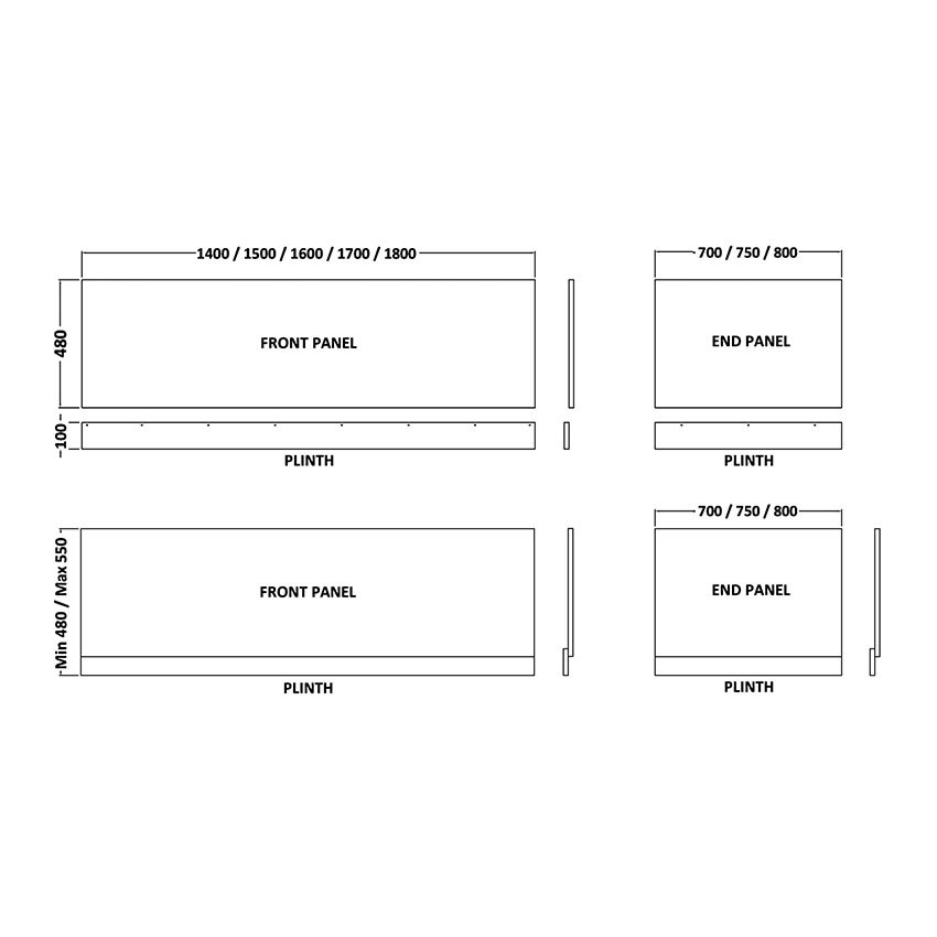 bpr111-high-gloss-white-mdf-bath-end-panel-_-plinth_map.jpg