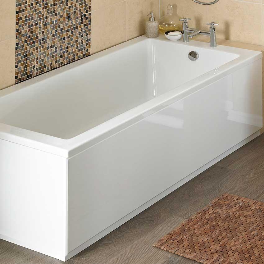 bpr111-high-gloss-white-mdf-bath-end-panel-_-plinth_view.jpg