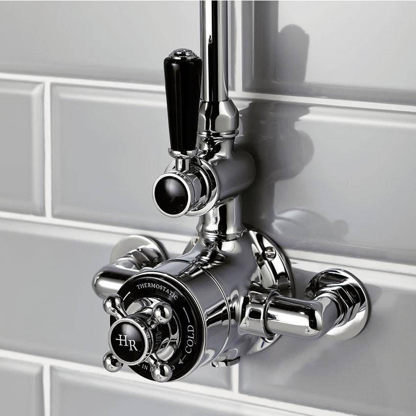 btsvt101_trad_showers_cameo_v1_ls_3.jpg