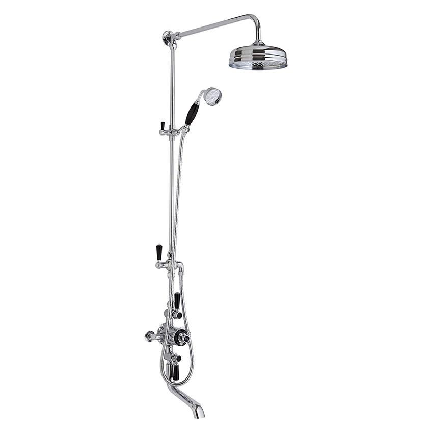 https://www.mepstock.co.uk/admin/images/btsvt103_showers_v1_co_1.jpg