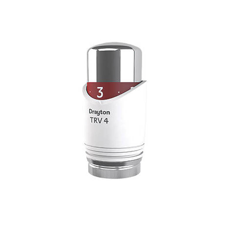 drayton trv4 integral sensor head only white and chrome 07 25 006.jpg