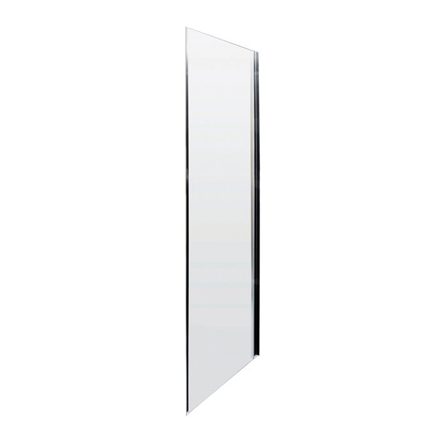 https://www.mepstock.co.uk/admin/images/frameless-side-panel_Apex_Shower-Enclosure-Side_Panels.jpg