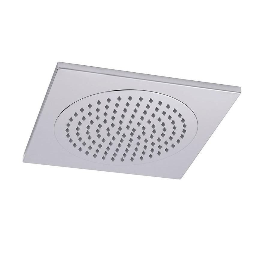 https://www.mepstock.co.uk/admin/images/head81_showers_valves_bathroom.jpg