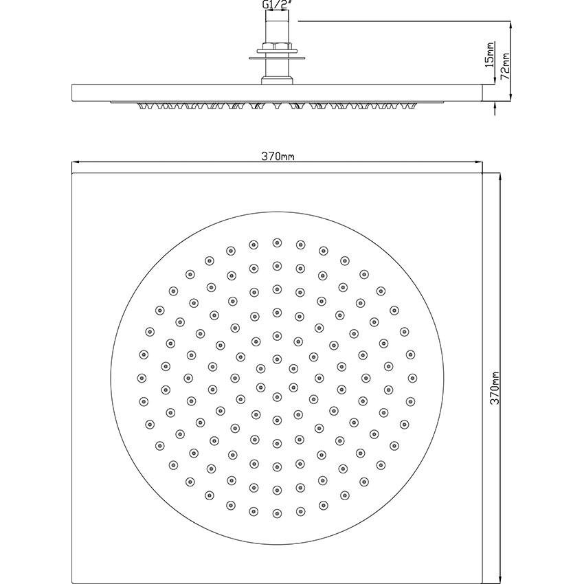 head81_showers_valves_bathroom_map.jpg