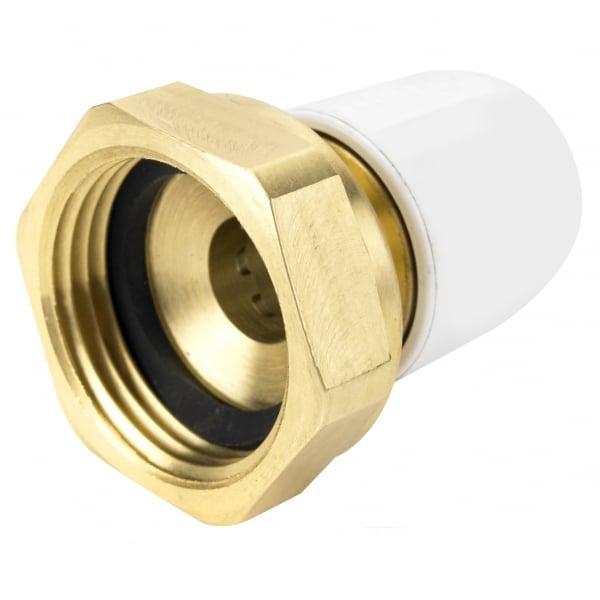 https://www.mepstock.co.uk/admin/images/hep2o-ufh-1-x-15mm-female-brass-adaptor-p21886-12940_image.jpg