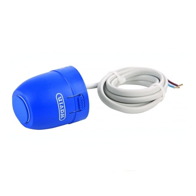 https://www.mepstock.co.uk/admin/images/hep2o-ufh-actuator-24v-2-wire-p22486_medium.jpg