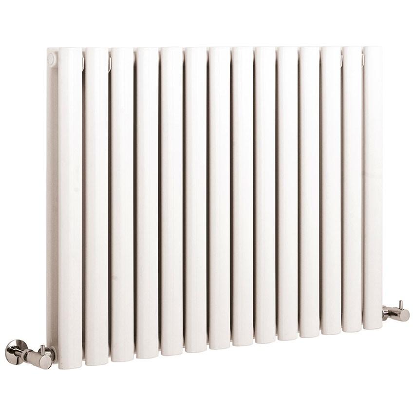 https://www.mepstock.co.uk/admin/images/hl328_heating_v1_co1.jpg