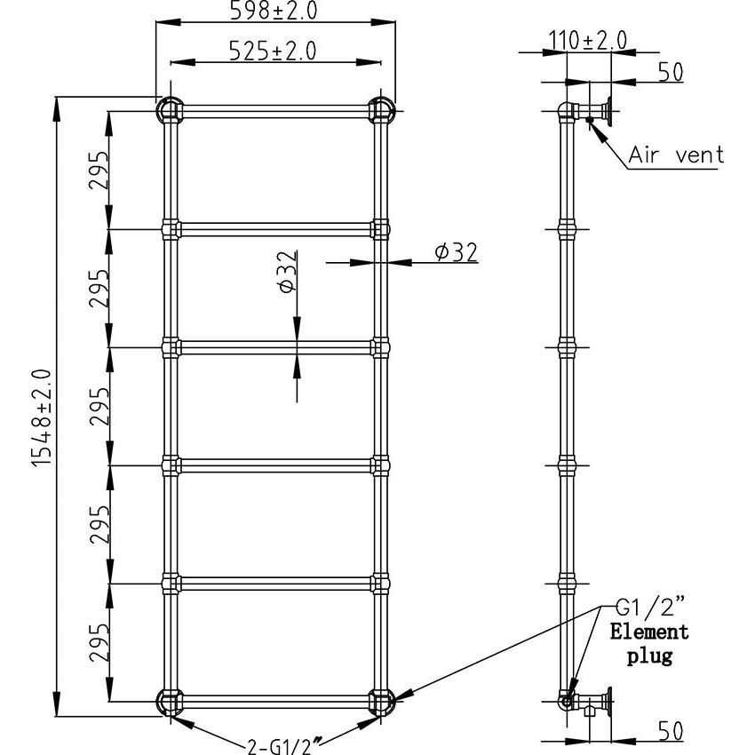 hl354_heating_v1_ld.jpg