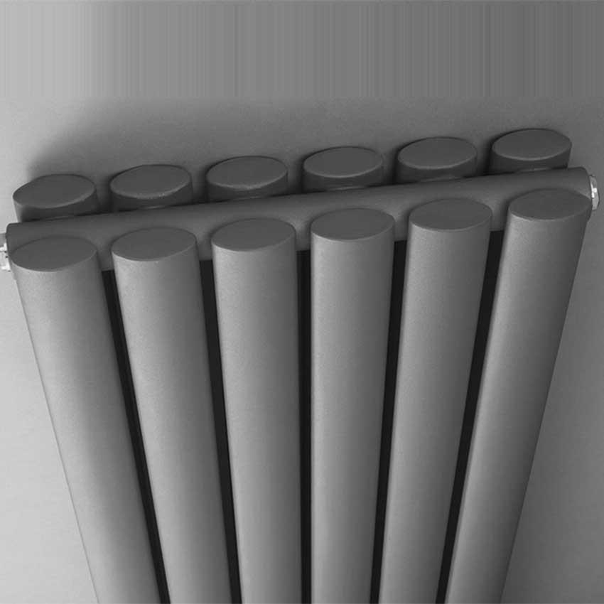 hla76_heating_inset_v1_co2.jpg
