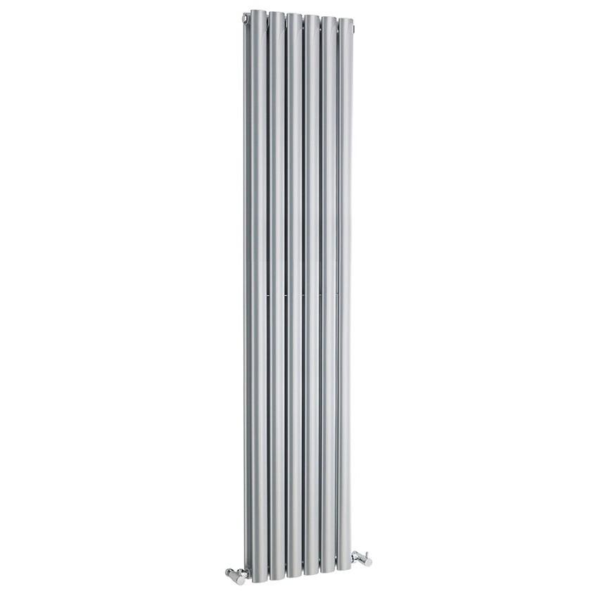 https://www.mepstock.co.uk/admin/images/hls87_heating_v1_co1.jpg