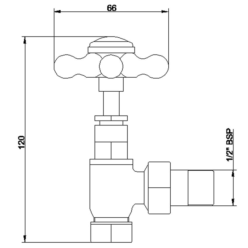 ht300_heating_v1_ld.jpg