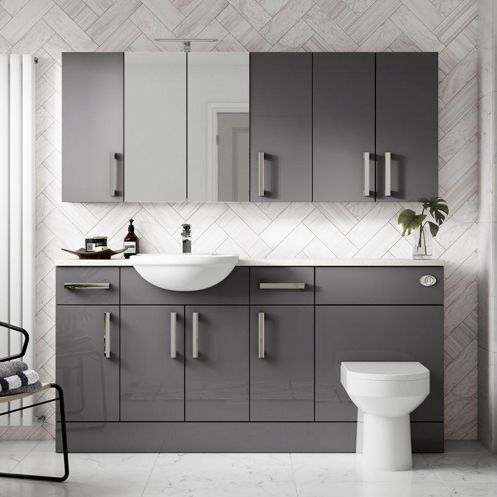 https://www.mepstock.co.uk/admin/images/hudson-fusion-combo-pack-gloss-grey-lifestyle_2.jpg