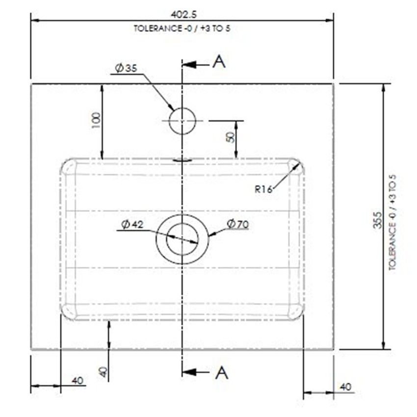 hudson-reed-400mm-basin-full-deapth_PMB311_view_mesurment.jpg