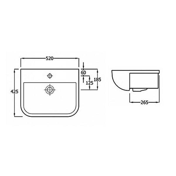 hudson-reed-400mm-basin_SRB003_semi_view.jpg