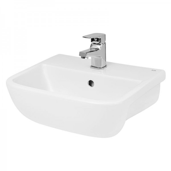 https://www.mepstock.co.uk/admin/images/hudson-reed-420mm-basin_SRB004_areal.jpg