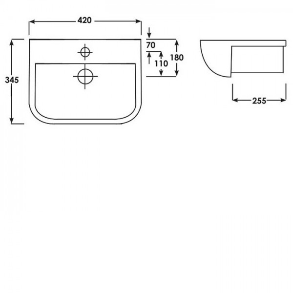 hudson-reed-420mm-basin_SRB004_areal_view.jpg