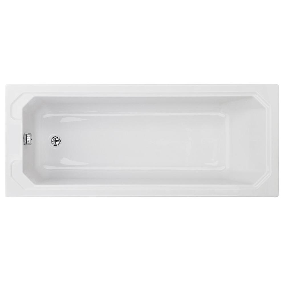 hudson-reed-ascott-bath-ldb110e.jpg
