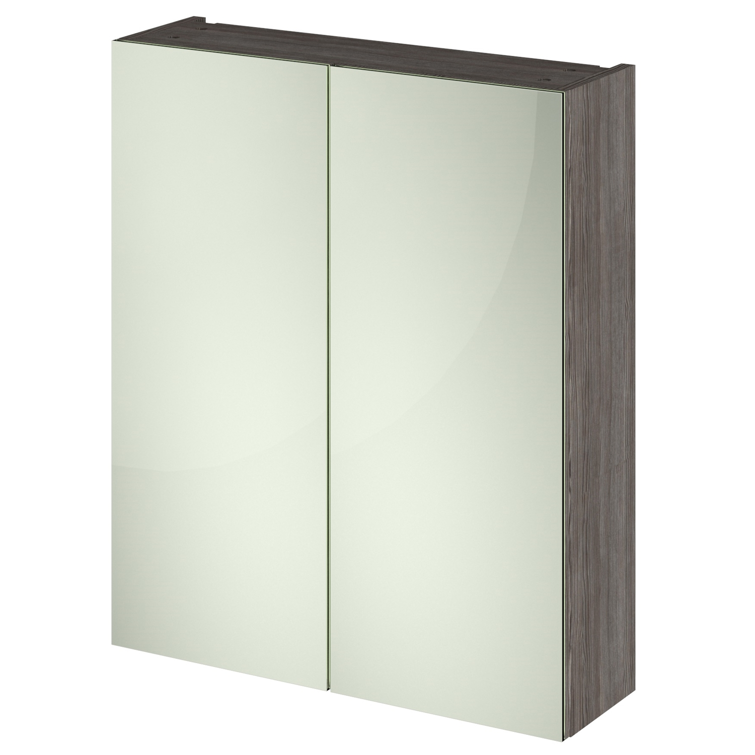 https://www.mepstock.co.uk/admin/images/hudson-reed-fitted-grey-avola-bathroom-cabinet-off517.jpg