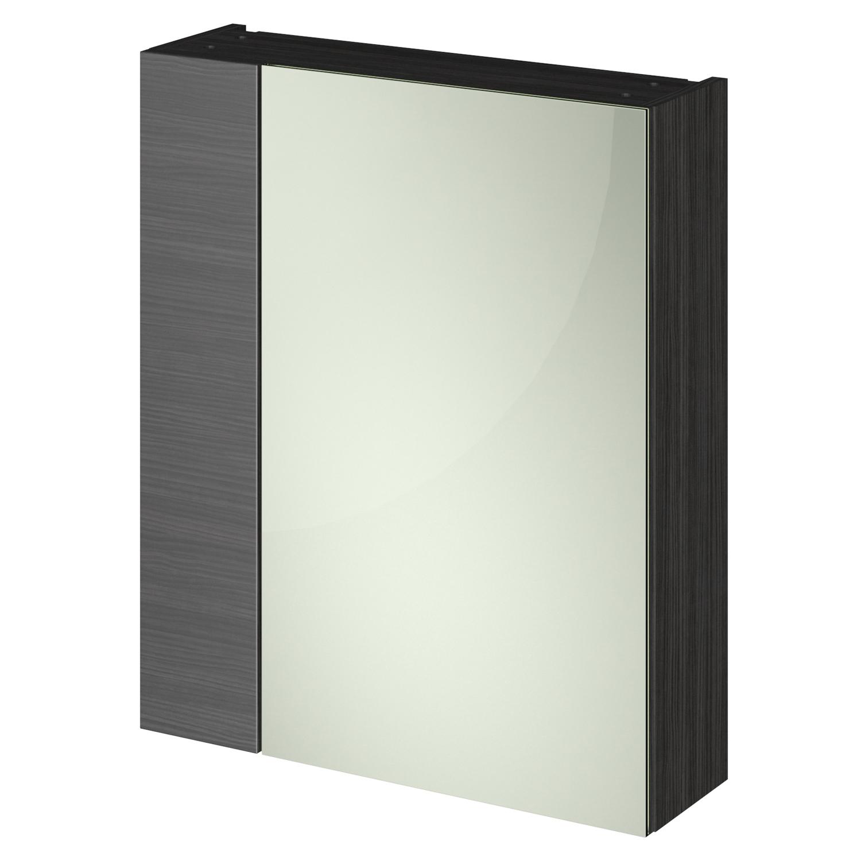 https://www.mepstock.co.uk/admin/images/hudson-reed-fitted-hacienda-black-bathroom-cabinet-off618.jpg
