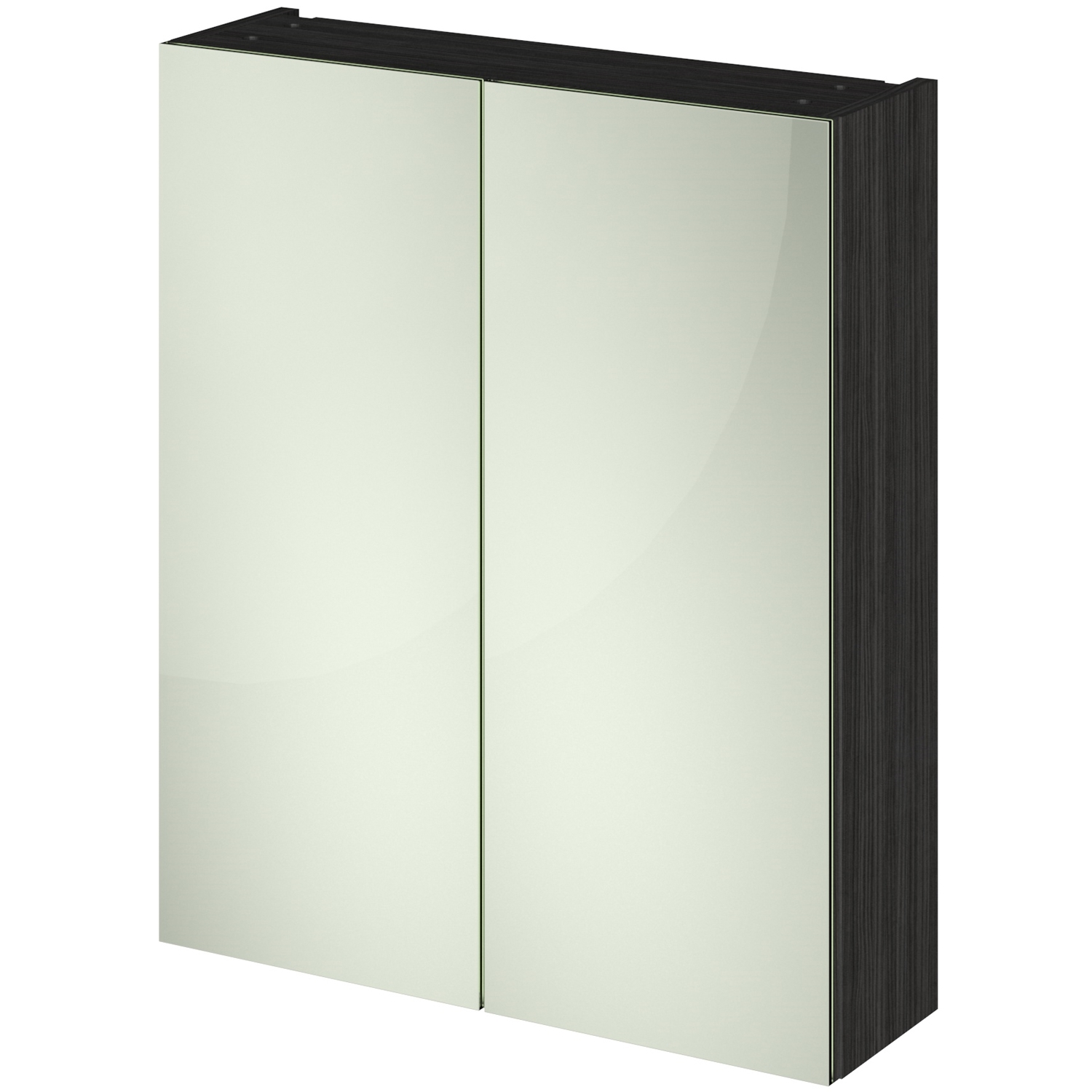 hudson-reed-fusion-l-shape-haciend-black-1500mm-bathroom-OFF617_mirror-cabinet.jpg