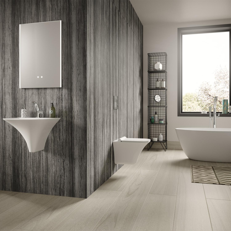 hudson-reed-grace-toilet-nct140-5.jpg