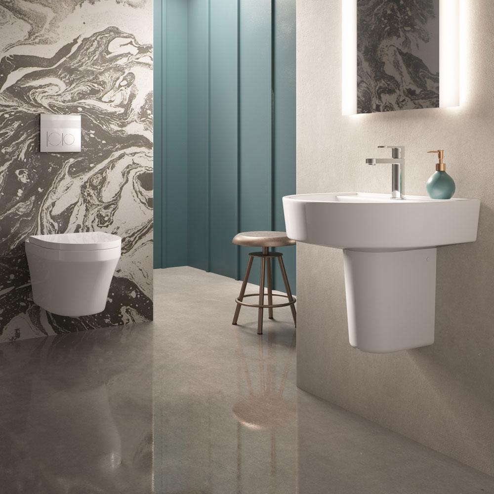 hudson-reed-luna-toilet-cpa027-1.jpg