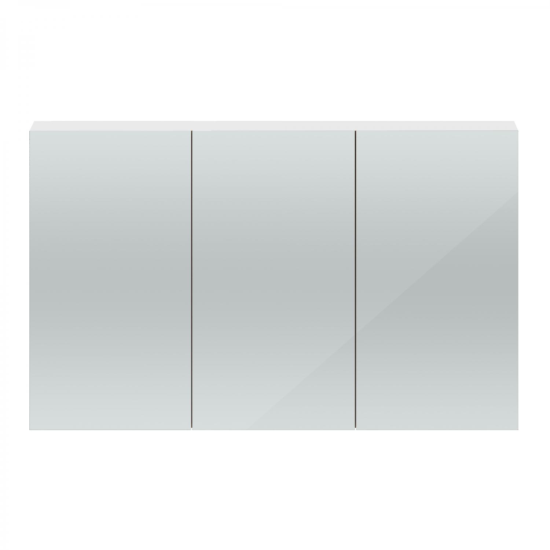 https://www.mepstock.co.uk/admin/images/hudson-reed-modular-bathroom-cabinet-QUA009_Mirror-cabinet.jpg