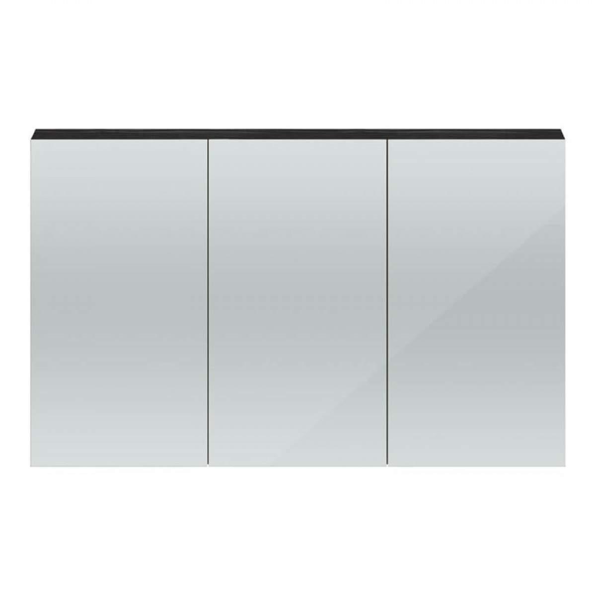 https://www.mepstock.co.uk/admin/images/hudson-reed-modular-bathroom-cabinet-QUA011_Mirror-cabinet_Black.jpg