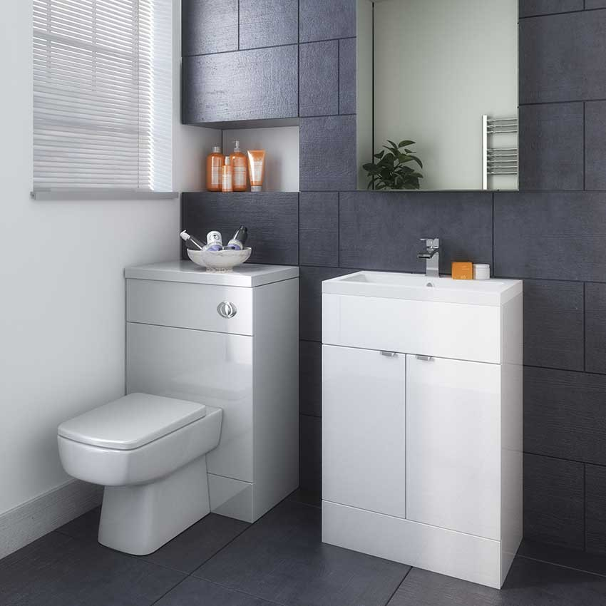 hudson-reed-tec-lever-basin-and-bath-mixers_brands_PMB3152.jpg