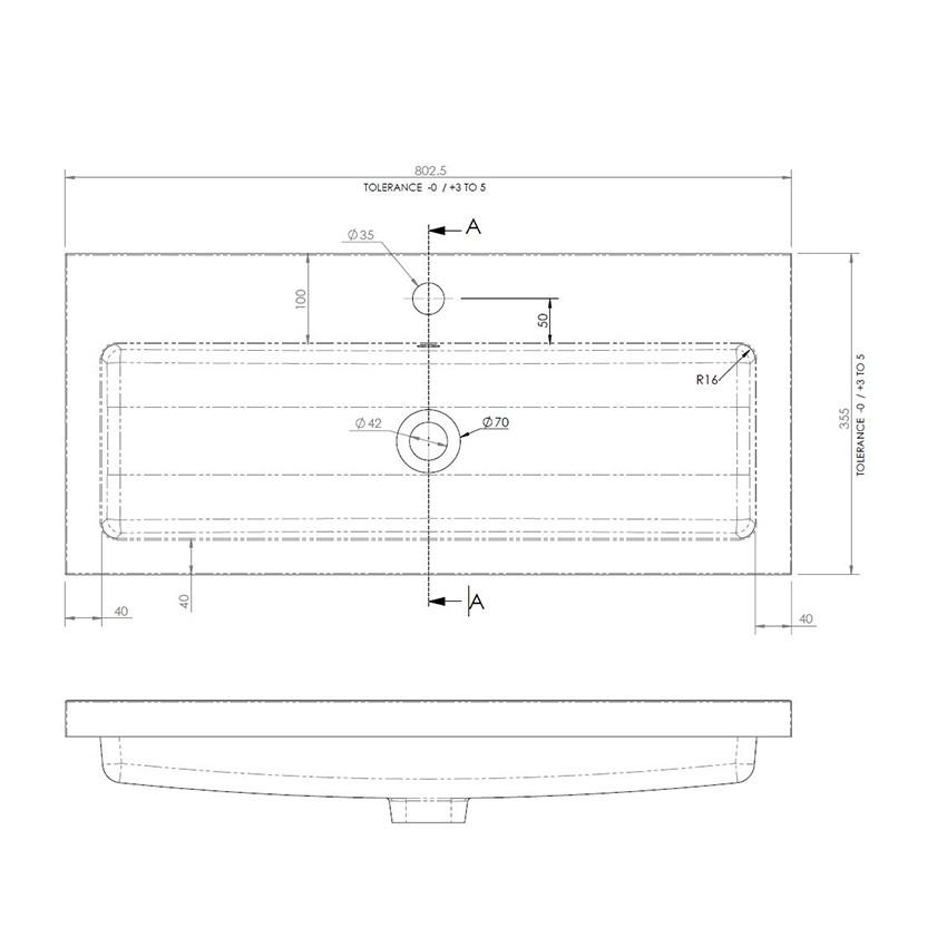hudson-reed-tec-lever-basin-and-bath-mixers_brands_PMB3152_mesurment.jpg